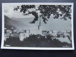 AK NARVIK Ca.1940 // D*14614 - Norwegen