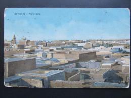 AK BENGASI Ca.1910 // D*14618 - Libyen