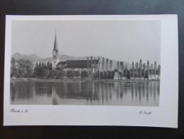 AK HARD Am Bodensee // D*14623 - Hard