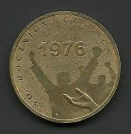 2 Zl. 2006, Poland - Poland