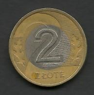 2 Zl. 1995, Poland - Polen