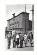 10952 -  Bratislava En Visite Photo 1959 - Slovaquie