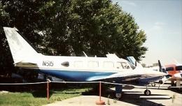 AVIONETA AVIONS LÉGERS LIGHT AIRCRAFT Nº315 PHOTO AMATEUR NOT ISSUED NON CIRCULEE GECKO - 1946-....: Moderne