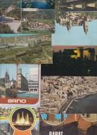 24 CART.MONDO - Cartes Postales