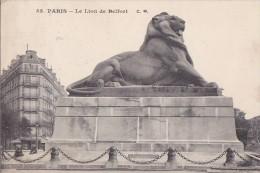 75 -- Paris -- Lot De 40 Cartes - Sin Clasificación