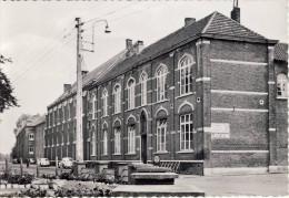 Diepenbeek Klooster Ursulinen - Diepenbeek