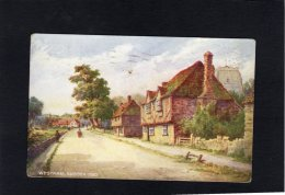 50485    Regno  Unito,   Westham,  Sussex  - 1780,  VG  1936 - Non Classificati