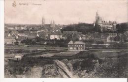 ANTOING PANORAMA 1920 - Antoing