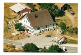25 Montandon Hotel Restaurant Du Grand Clos - Francia
