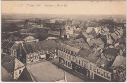 23770g VILLAGE - Panorama Nord-Est - Mouscron - Moeskroen