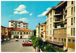 ODERZO - Treviso