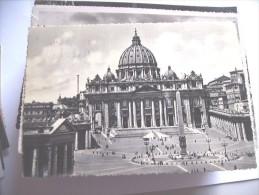 Vaticano - Vaticaanstad