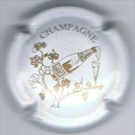 C0417 - AUTREAU - 1 - Blanc - Champagne