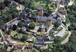 CPM  Bergisches Land - Bergisch Gladbach
