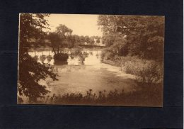 50514   Belgio,  Chateau  De  Gaesbeek  Lez-Bruxelles,  NV - Lennik