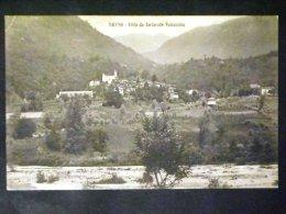 LOMBARDIA -LECCO -TACENO -F.P. LOTTO N 423 - Lecco