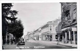 AMSTETTEN Wienerstrasse - Amstetten