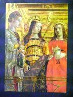 LOMBARDIA -BERGAMO -TREVIGLIO -F.G. LOTTO N 424 - Bergamo