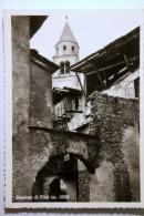 BASELGA DI PINE'  (TN) - SCORCIO -  F/G - V: 1956 - Trento