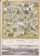 Heimersheim Heimat Werbung - Bad Neuenahr-Ahrweiler