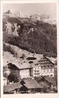 St. Anton Am Arlberg - Hotel Post - St. Anton Am Arlberg