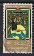 Irak Y/T 946 (0) - Iraq