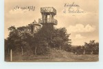 TIEGHEM  - Le Belvédère. - Anzegem