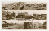 Sussex           Bognor Regis            Multivues - Bognor Regis
