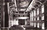 EISENSTADT - Haydn Saal - Eisenstadt