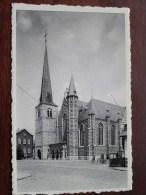 Sint-Martinuskerk / Anno 19?? ( Zie Foto Voor Details ) ! - Kontich