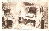 POSTAL DE PADOVA UN BARVIO POPULAR EN LA CALLE... (LOS OBJETIVOS AUSTRIACOS-DICIEMBRE 1917-ENERO 1918) - Guerra 1914-18