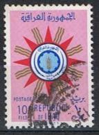 Irak Y/T 278 (0) - Iraq