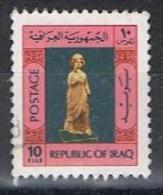 Irak Y/T 769 (0) - Iraq