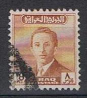 Irak Y/T 188 (0) - Iraq