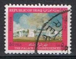 Irak Y/T 1010 (0) - Iraq
