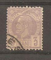 Rumanía Yvert Nº 64 (usado) (o) - Usado