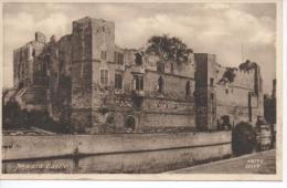 NEWARK Castle - Frith 35550 - Angleterre