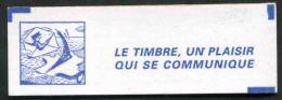 1997 Francia, Libretto Marianna 14 Luglio Aperto,  Serie Completa Nuova (**) - Libretti