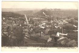 DOLHAIN   ---   Panorama - Limbourg
