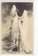 Myrrtal  ,Artiste 1900 , Photo Reutlinger - Entertainers
