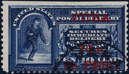 Kuba Presto-principe 1892 Mi#23 Gestempelt - Cuba
