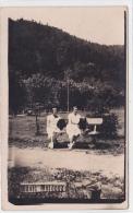 Romania - Slanic Moldova - 1939 - Rumänien