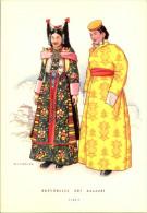 TIBET  / CARTE  GRAND  FORMAT  /  LOT 1157 - Tibet