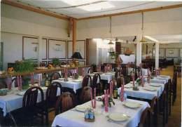 """50 BLAINVILLE-SUR-MER ++ Centre Familiale De Vacances """"le Sénéquet"""" Le Restaurant ++ - Blainville Sur Mer"""