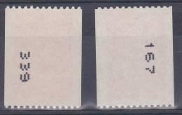 FRANCE VARIETE   N° YVERT  3743 TYPE LAMOUCHE  NEUFS LUXE - Variétés: 2000-09 Neufs