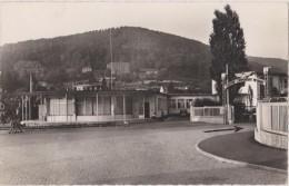 Lahr Bade Caserne,bade Wurtemberg,rare,1959,alle Magne,deutschland,germany,allemagne