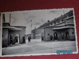 SINT KRUIS - BRUGGE - MILITARIA  -  Opleidingscentrum Zeemacht - Brugge