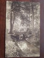 Landschap Paysage Westerloo () Anno 1939 ( Zie Foto Voor Details ) - Westerlo