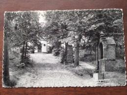 Kruisberg () Anno 19?? ( Zie Foto Voor Details ) - Herentals