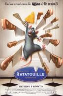 RATATOUILLE    * - Ricette Di Cucina